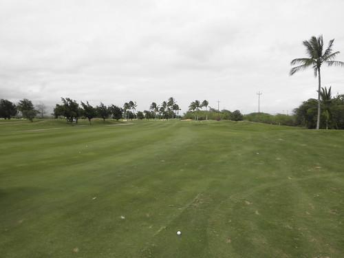 Hawaii Prince Golf Club 304