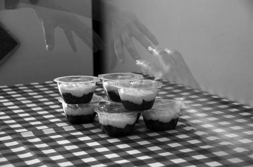 Cauchemar en cuisine*...([(366) x2 ] # 41) by L'oeil de MoSkoub