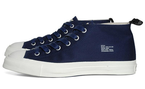 Wtaps-Spring-Summer-2012-Collection-Canvas-Sneakers-05