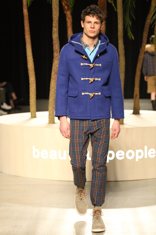 FW12 Tokyo beautiful people009_Arthur Devalbray(Fashion Press)