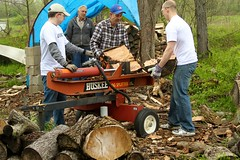 logging, soil, vehicle, rural area,