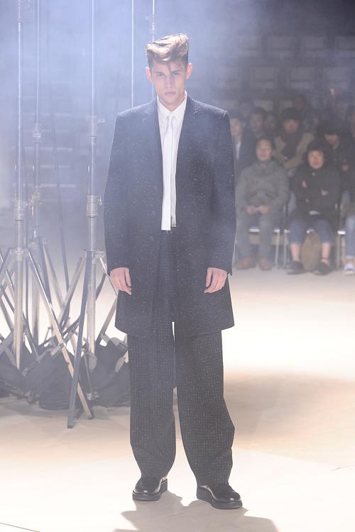 FW12 Tokyo LAD MUSICIAN050_Dominic Nutt(FASHION PRESS)