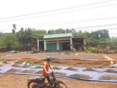 V-Route HCM-Buon Ma Thuot (104)