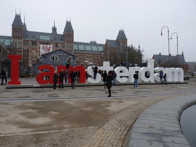 Amsterdam (072)