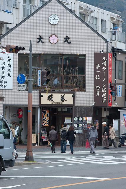 2012-kyushu-690