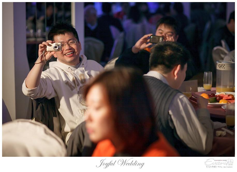 婚禮攝影 小朱爸 明勳&向榮 婚禮紀錄 中和晶宴_0279