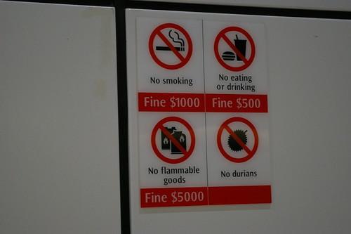 Singapore-023