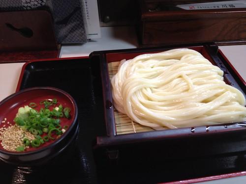 20120430-0502_高松・小豆島Foods