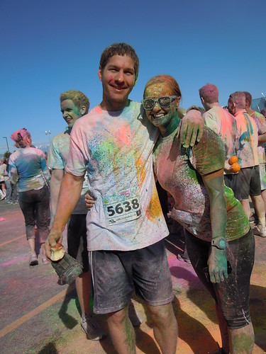 Color Run 012