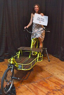 Alice Awards - Cargo Bike Photo Booth (14 of 41)
