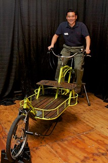 Alice Awards - Cargo Bike Photo Booth (5 of 41)