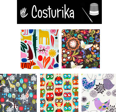 costurika_flickr1