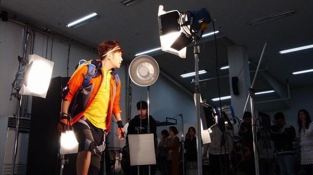 カメラロール-3610