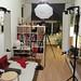Light-Setup 01 - Selfie :-) by derultrazauberer