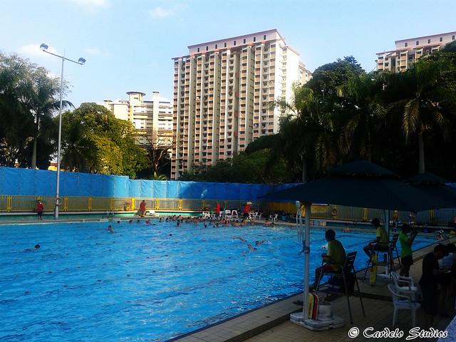 Buona Vista Swimming Complex 06