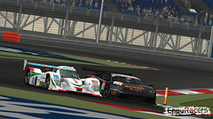 Endurance Series SP3 - WIP 13669134303_97e5377da3_m