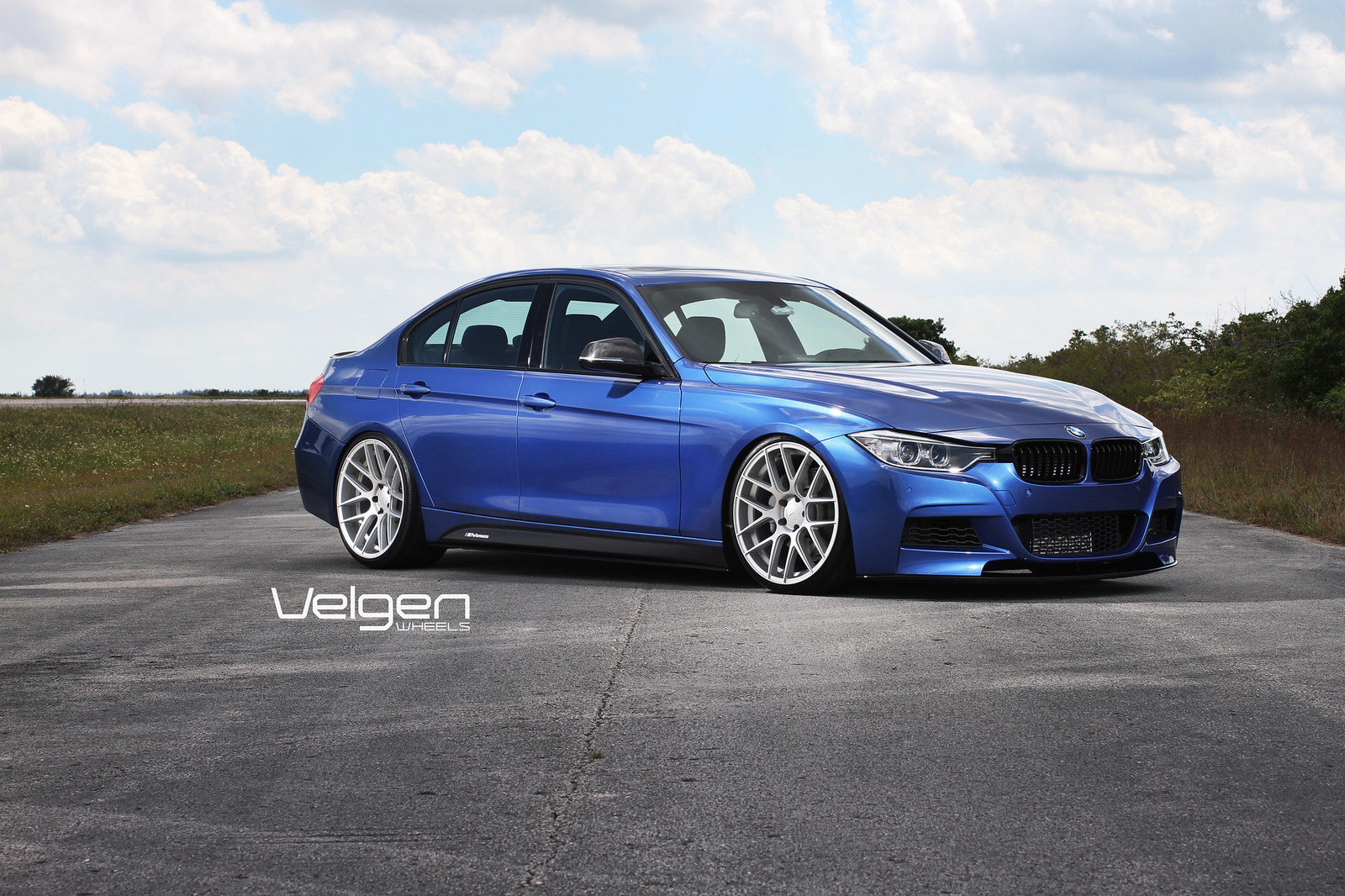 uk bmw 3 series and 4 series forum f30 f32 f30post autos. Black Bedroom Furniture Sets. Home Design Ideas