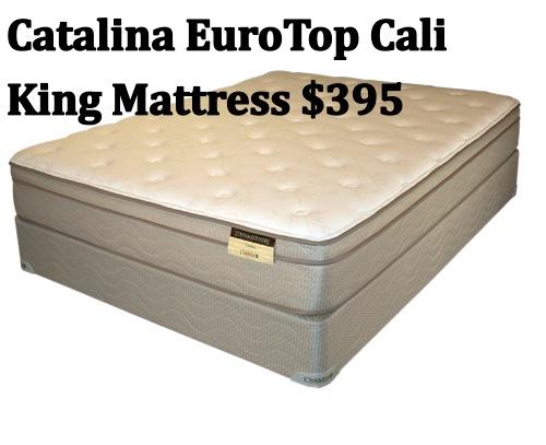 Comamerican Furniture And Mattress : Mattresses - All American Mattress & Furniture