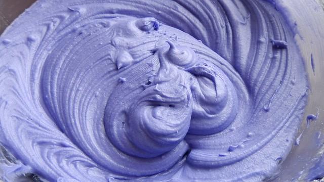 Birthday Swirl Cake 18