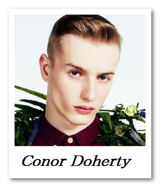 BRAVO_Conor Doherty