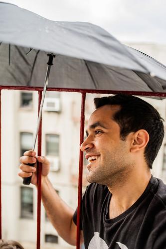 moataz_umbrella