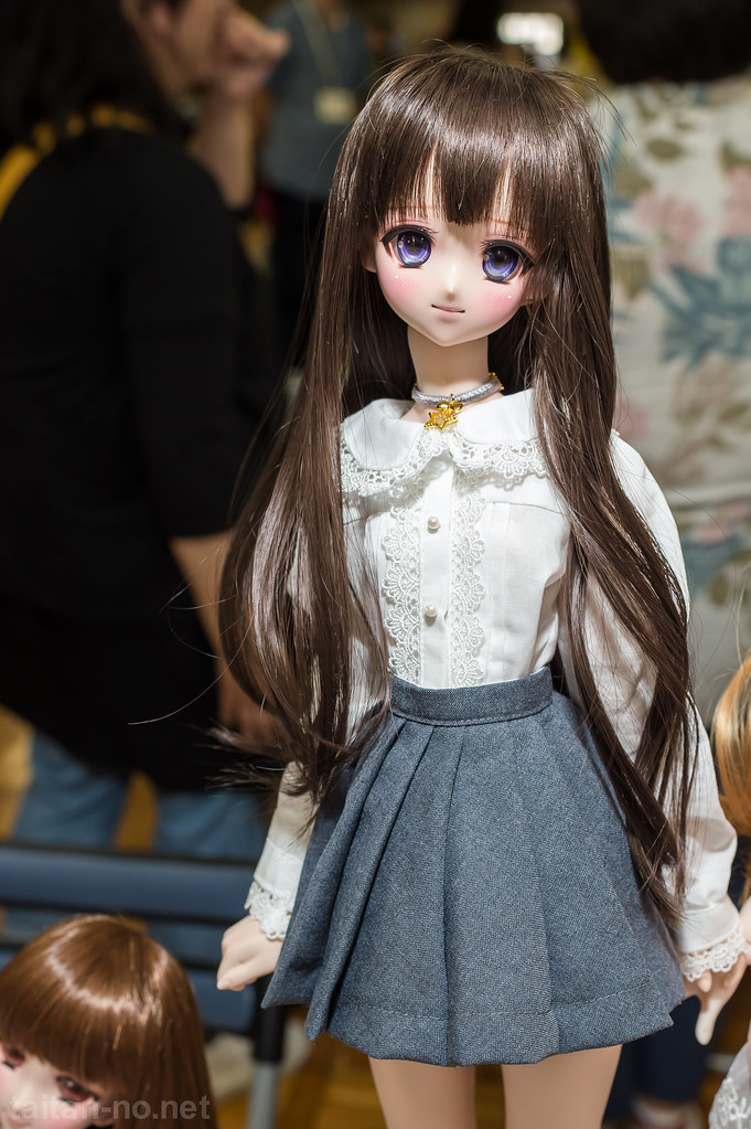 DollShow浅草1-2579-DSC_2574