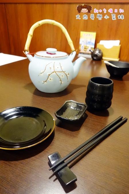 元鮨壽司 (2).JPG