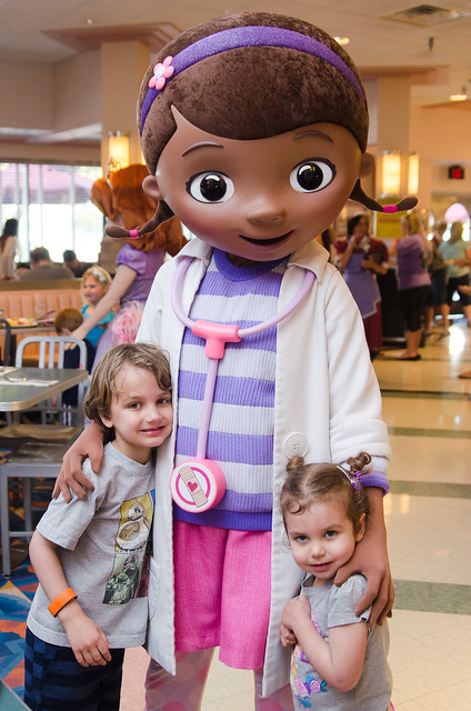 20160418-Disney-Vacation-Day-4-Hollywood-Studios-Doc-McStuffins-0305