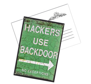 hackers-E09
