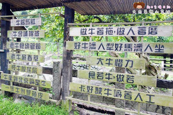 頭城農場 (21).JPG
