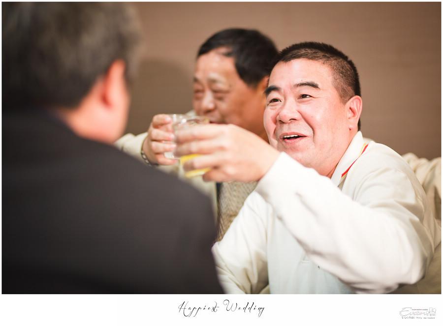 婚禮攝影 婚禮記錄-圳男&珮宸- 婚攝小朱爸_00169