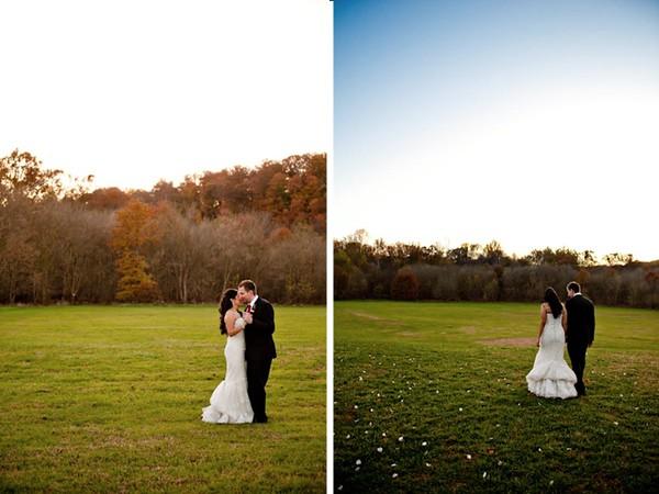 2012-02-23-Vanessa-17