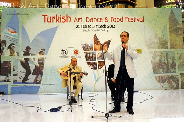 Turkish Art, Dance & Food Festival-018