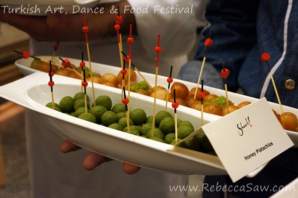 Turkish Art, Dance & Food Festival-016-015