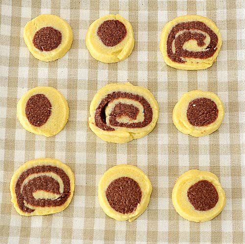 biscotti martha stewart