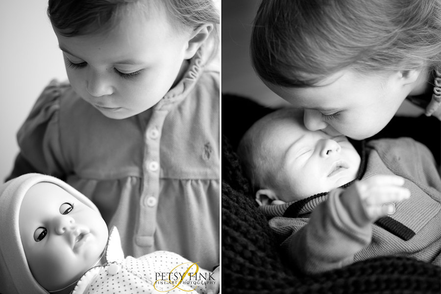6791954538 f09be27950 o Welcome Matteo   a newborn session