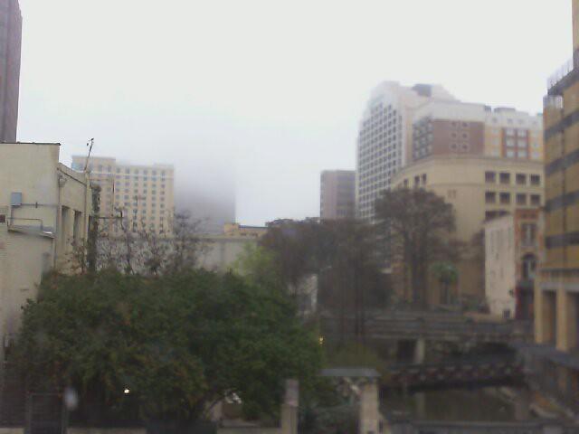 roscoe fog machine
