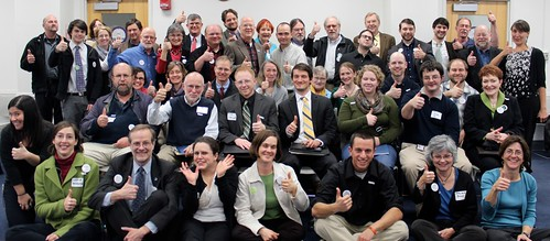 KySEA Clean Energy Lobby Day