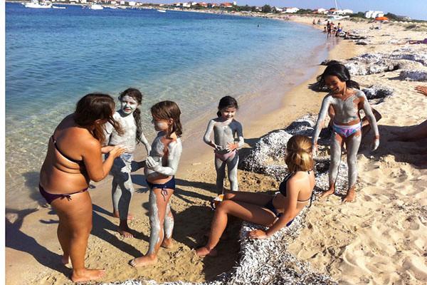 ミラノ発「イタリアで福島の子供たちの元気な体と心を育む」プロジェクト_5