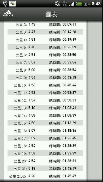 2012-02-26_金門馬
