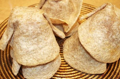 tortilla bowls 21