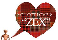 I_LOVE_ZEX_05