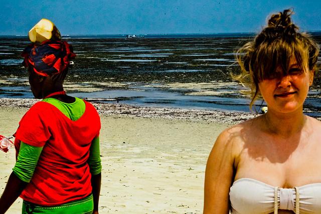 Beachness (2)