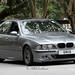 BMW M5 E39, Beas River, Hong Kong by Nikhil Sadhwani - Photography