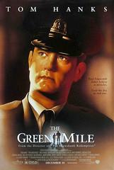 绿里奇迹 The Green Mile(1999)_发生在死囚室的神迹