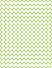 8-green_apple_JPEG_BRIGHT_small_QUATREFOIL_OUTLINE_standard_size_350dpi_melstampz