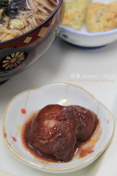 20120218_AomoriJapan_1941 f