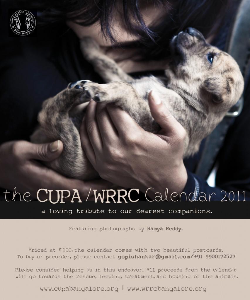 Calendar-Poster-copy-853x1024.jpg