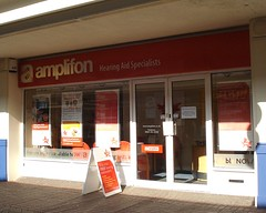 Picture of Amplifon