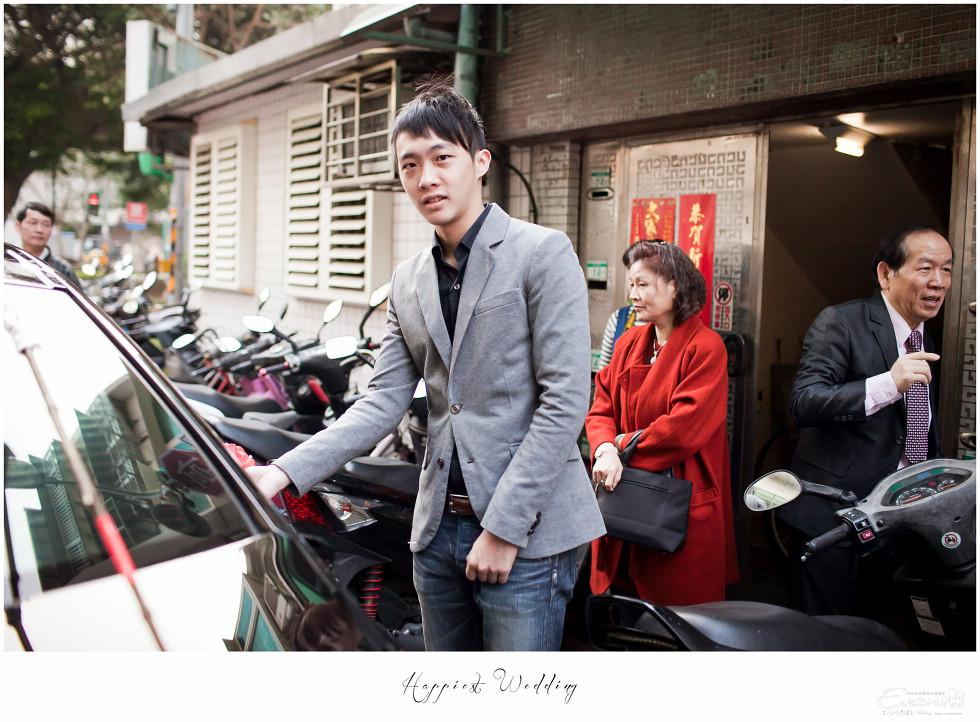 婚禮紀錄 婚禮攝影 evan chu-小朱爸_00037